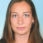 Denisa_foto
