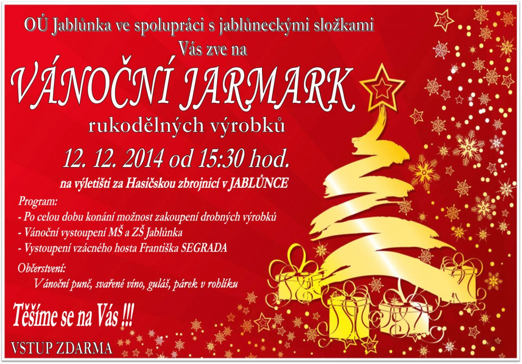 Jarmark2014