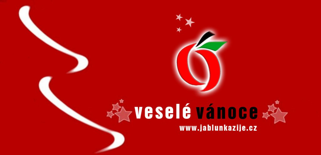 vanoce2014_var1