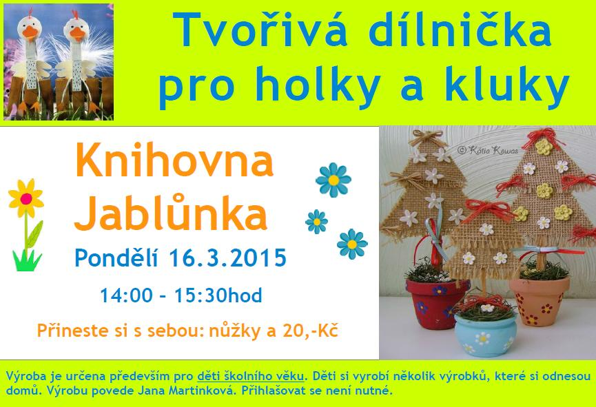 dilnicka-16-03