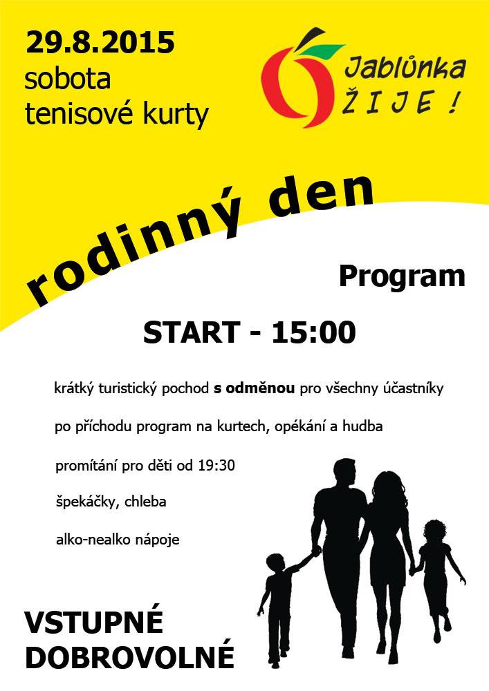 Plakat-rd15