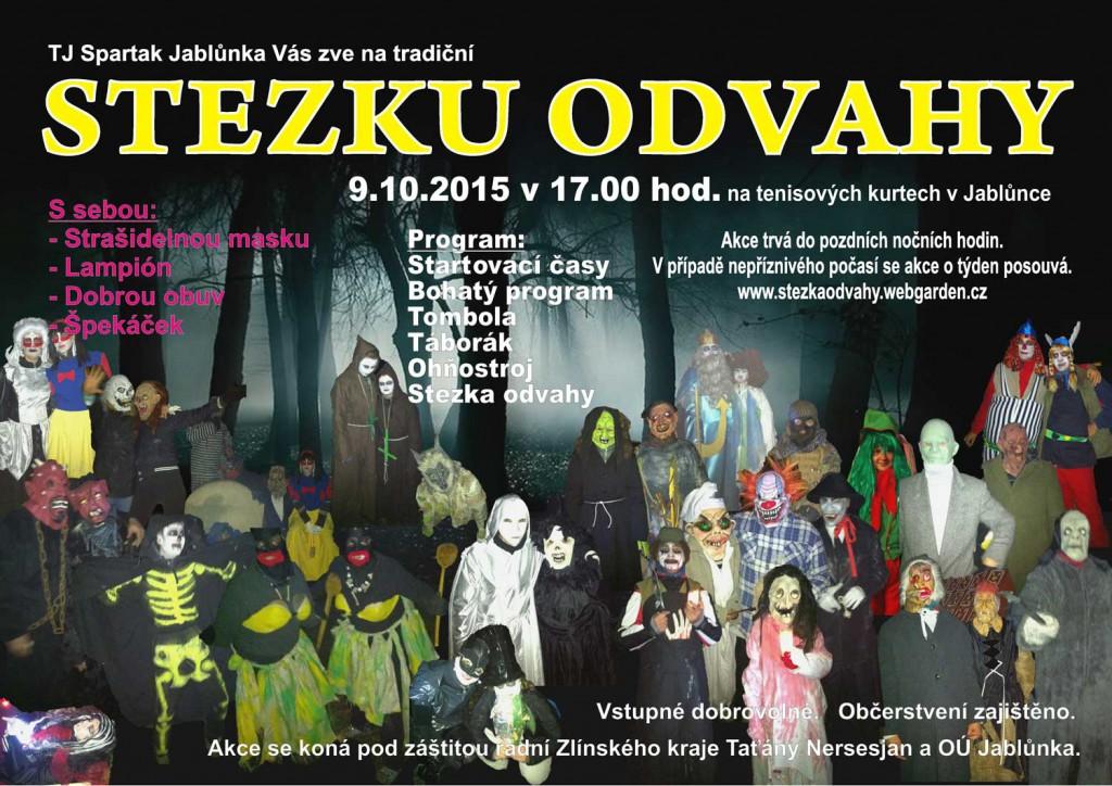 stezka2015