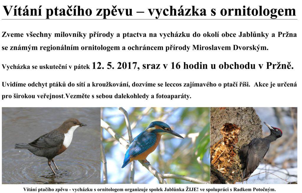 vitanio-ptaciho-zpevu-2017